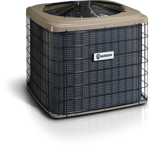 Guardian™ GHGD 13 SEER Heat Pump