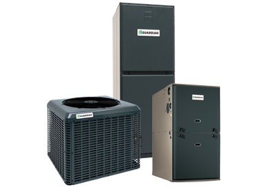 13 to 14.5 SEER Split System Air Conditioners (RAC14, RAC13)