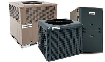 Who makes guardian air conditioners air conditioner guided for 18000 btu window air conditioner lowes